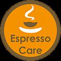 Espressocare